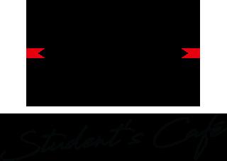 student's logo