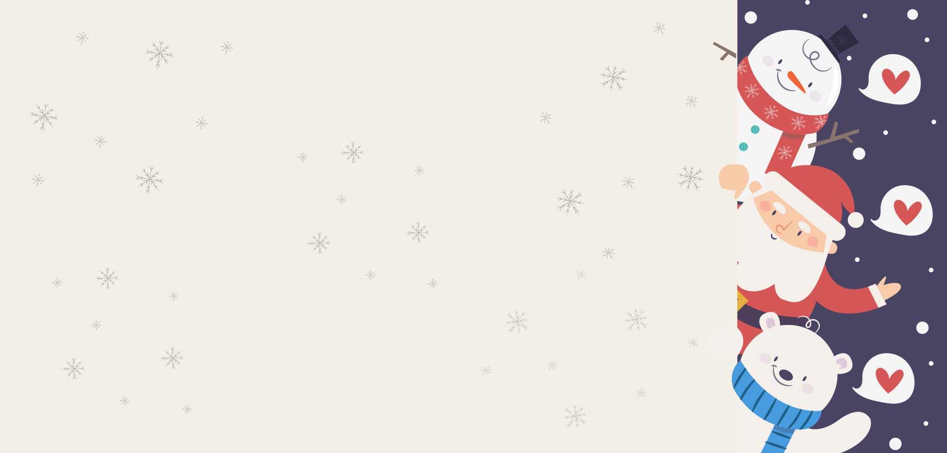 banner-christmas-2