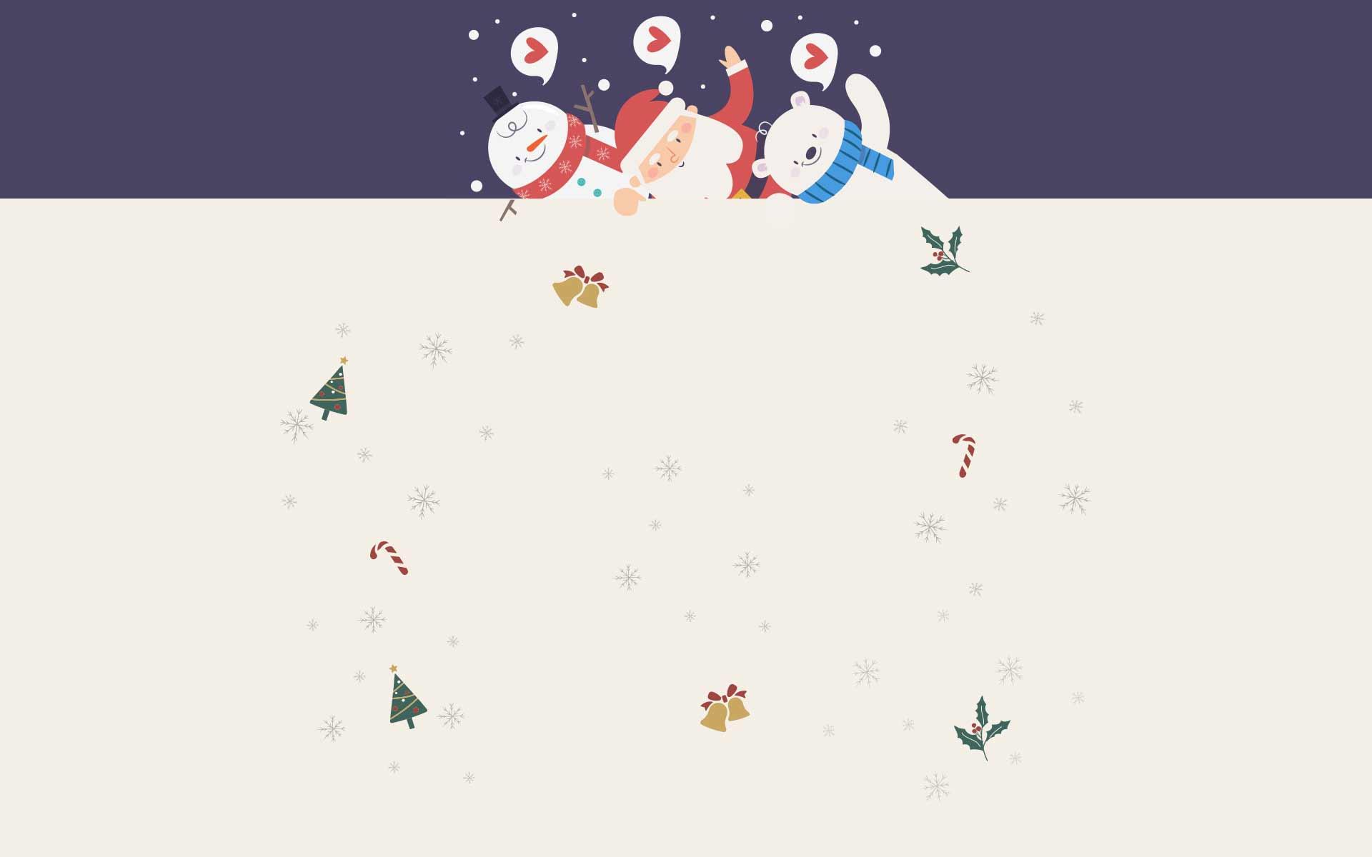 banner-christmas-fc-alt