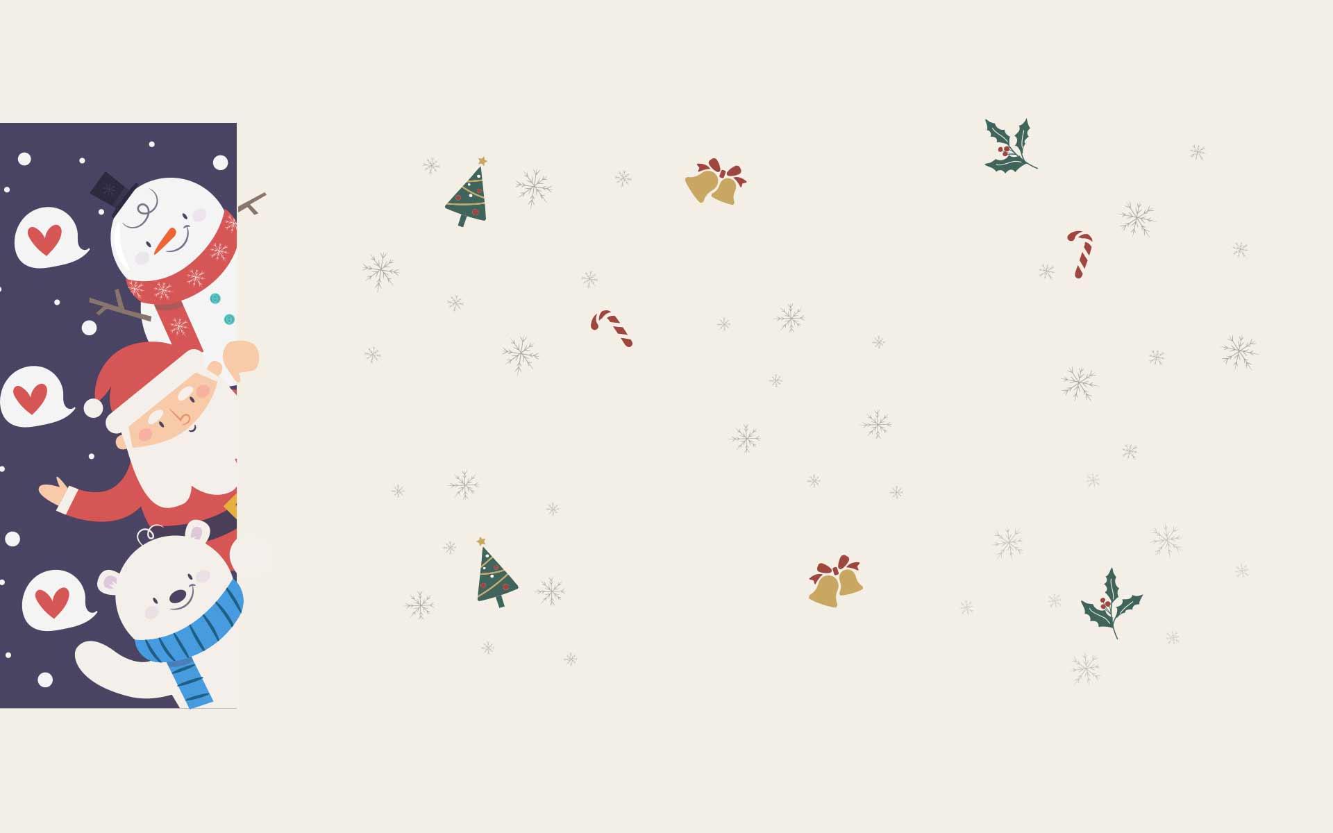 banner-christmas-fc