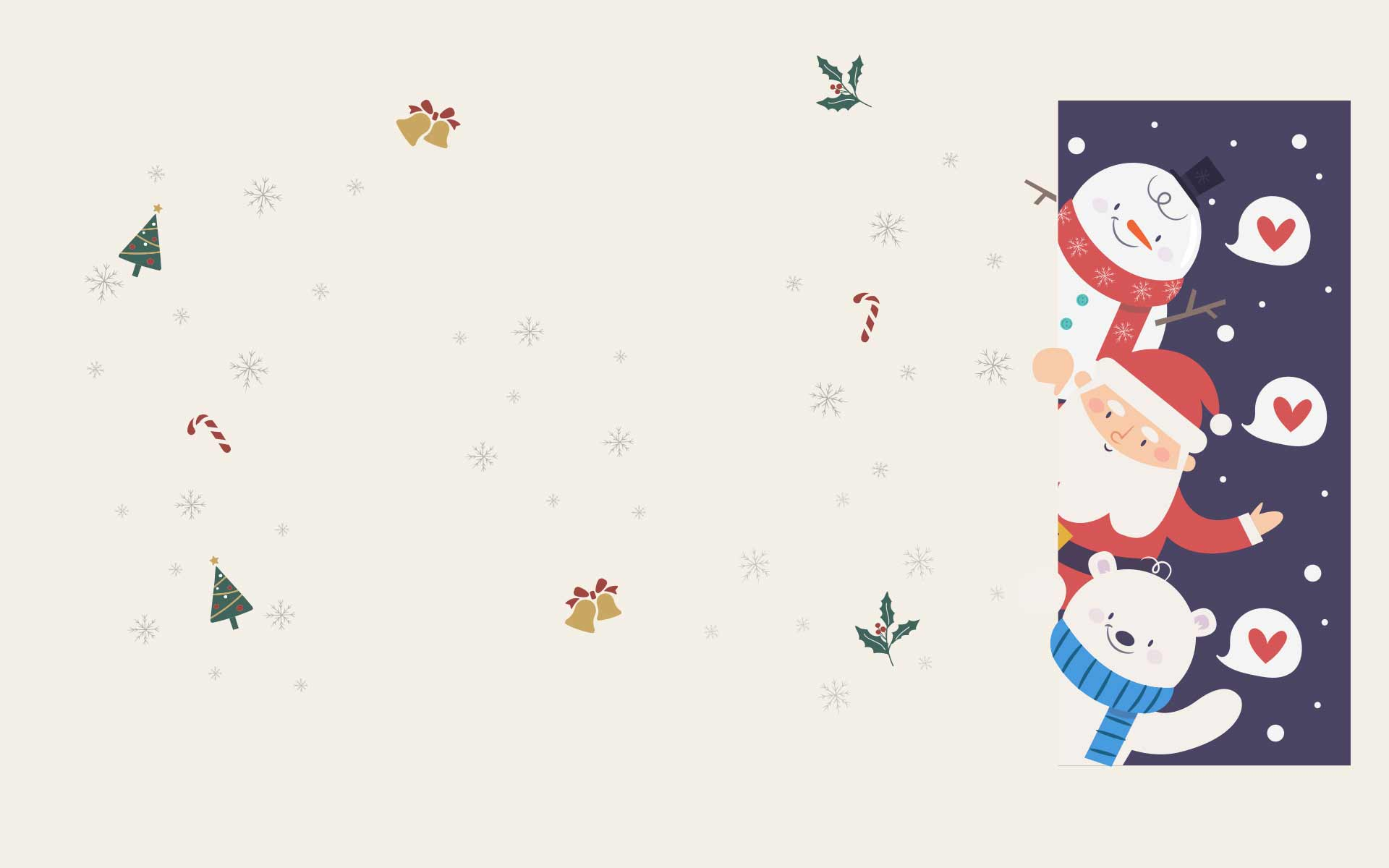 banner-christmas-freshchoice-2