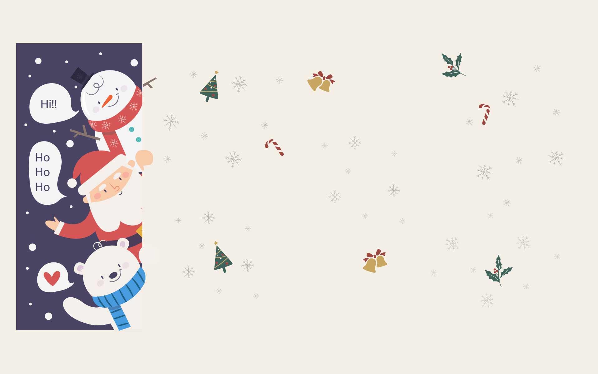 banner-christmas-freshchoice