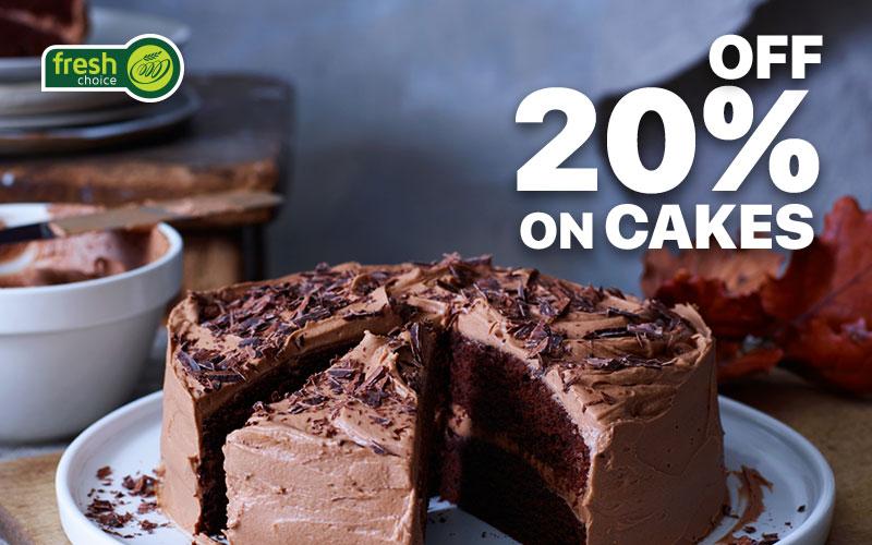 new-year-cake-sale-alt