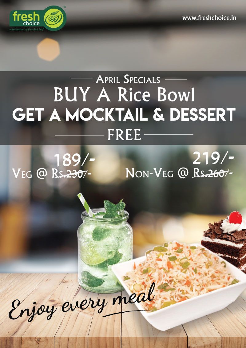 Rice-bowl-offer-april
