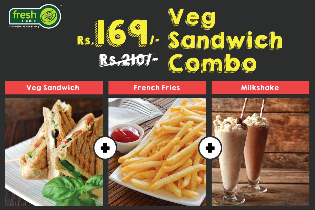 offer-template-1-sandwichNonVEG